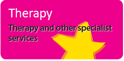therapy_box