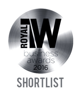 TW business awards shortlisted logo 2016